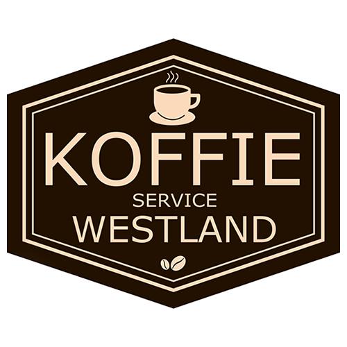Over Koffie Service Westland