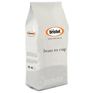 Bristot Bean To Cup koffiebonen