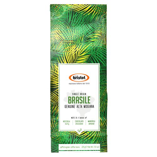 Bristot Brasile Alta Mogiana