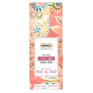 Bristot Indonesia Sulawesi Toraja