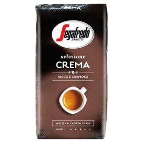 Segafredo Selezione Crema koffiebonen
