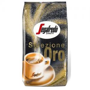 Segafredo Selezione Oro koffiebonen