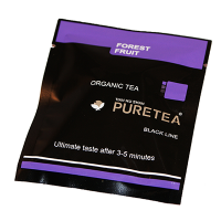 Pure Tea Forest Fruit