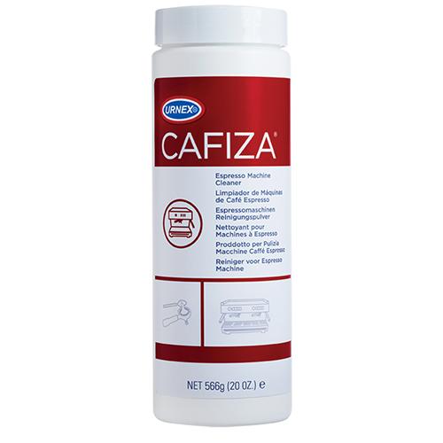 Urnex Cafiza reinigingspoeder 560gram