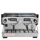 La Marzocco Linea Classic espressomachine