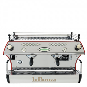 La Marzocco fb80 espressomachine