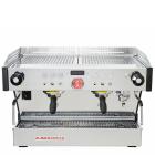 La Marzocco linea PB espressomachine
