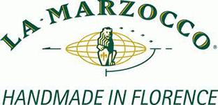 La Marzocco espressomachine