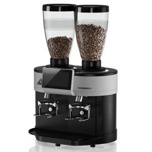 Mahlkonig K30 Vario 2.0 Twin koffiemolen