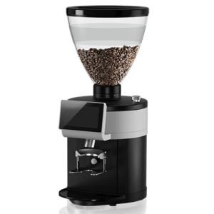 Mahlkonig K30 Vario 2.0 koffiemolen