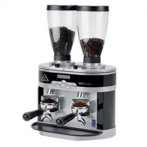 Mahlkonig K30 Twin koffiemolen