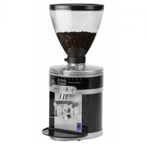 Mahlkonig K30 koffiemolen