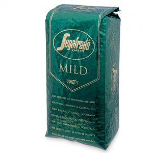 Segafredo Mild koffiebonen