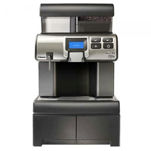 Saeco Aulika Office koffiemachine