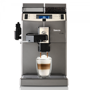 Saeco Lirika OTC koffiemachine