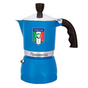 Bialetti Fiametta Italy 3 kops
