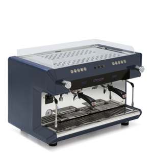 Astoria Core200 espressomachine