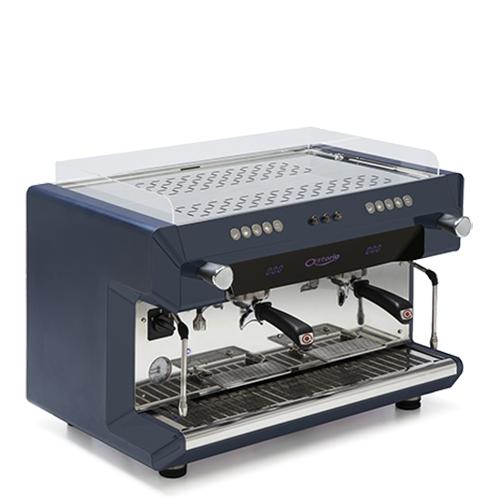 Astoria Core200 espressomachine