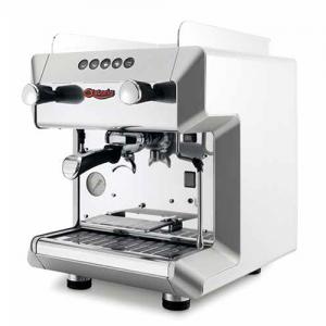 Astoria Greta espressomachine