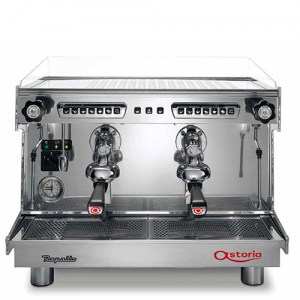 Astoria Rapello espressomachine