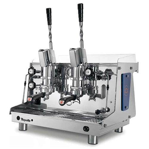 Astoria Rapello lever espressomachine