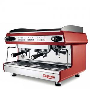 Astoria Tanya espressomachine