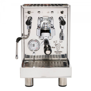 Bezerra BZ10 espressomachine