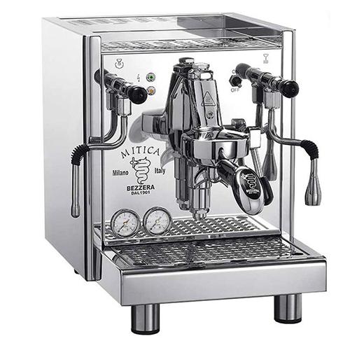 Bezerra Mitica espressomachine