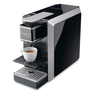 Illy Professional
