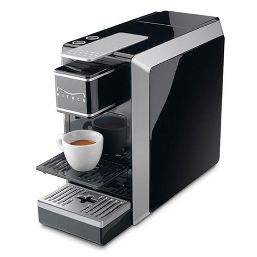 Illy Mitaca M9 MPS koffiemachine