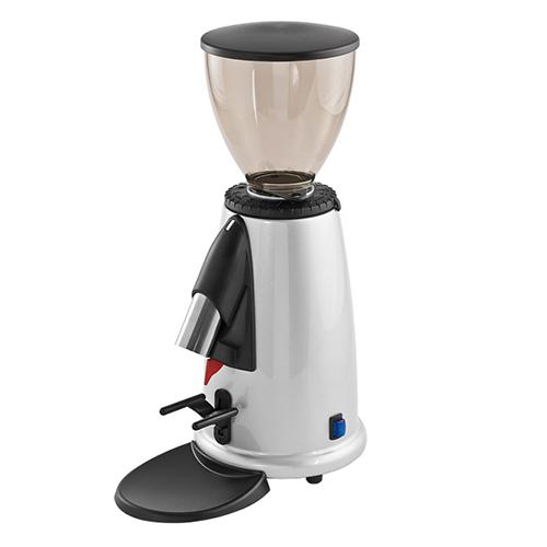 Macap M2M koffiemolen grijs