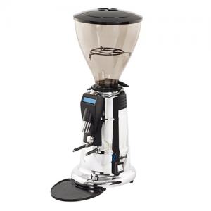 Macap MXD Extreme koffiemolen