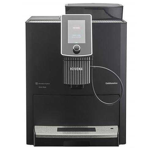 Nivona CafeRomatica 1030 espressomachine