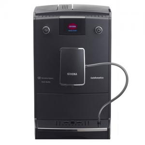 Nivona CafeRomatica 758 espressomachine