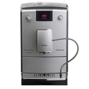 Nivona CafeRomatica 768 espressomachine