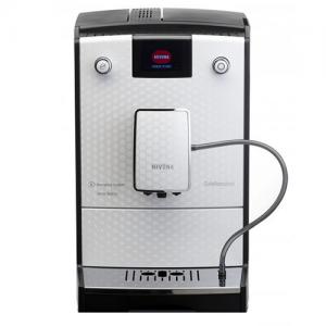 Nivona CafeRomatica 778 espressomachine