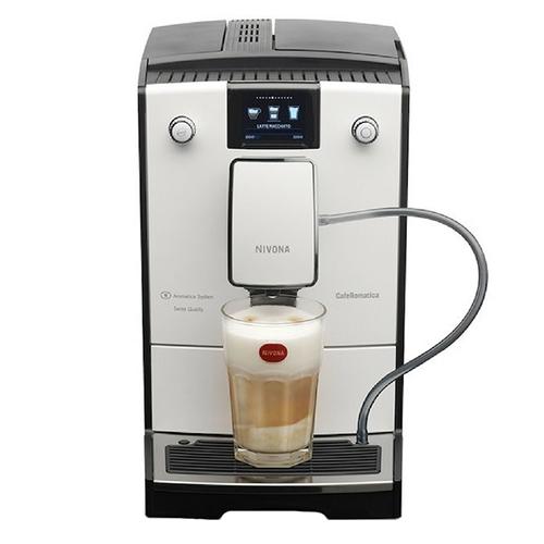 Nivona 779 espressomachine