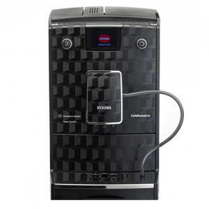 Nivona CafeRomatica 788 espressomachine
