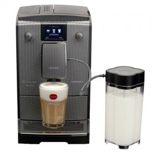 Nivona NICR 789 espressomachine