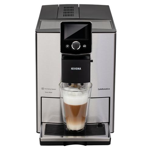 Nivona 825 espressomachine