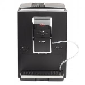Nivona CafeRomatica 841 espressomachine