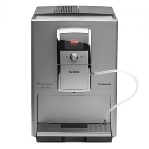 Nivona CafeRomatica 842 espressomachine