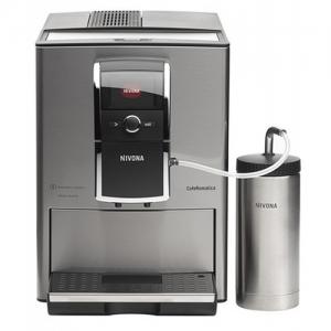 Nivona CafeRomatica 859 espressomachine