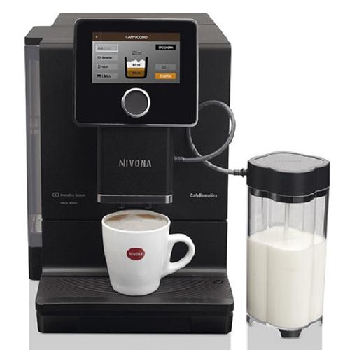Nivona 960 espressomachine