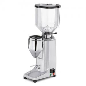 Quamar Q50E koffiemolen