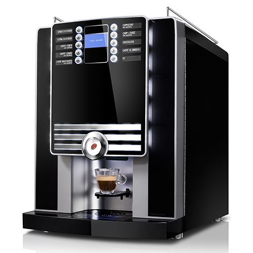 Rheavendors Cino XS Grande espresso koffiemachine