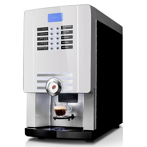 Rheavendors Cino eC espresso koffiemachine