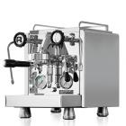 Rocket R58 V2 espressomachine