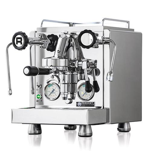 Rocket R60v espressomachine