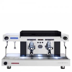 Sanremo roma espressomachine